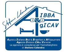 Il Blog dei Bed and Breakfasts/Appartamenti Vacanze/Affittacamere in Italia