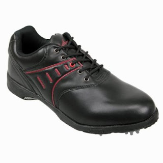 Are Golf Shoes Essential To Play Golf