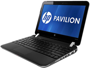 HP Pavilion dm1-4200 AMD model 11.6-Inch Notebook