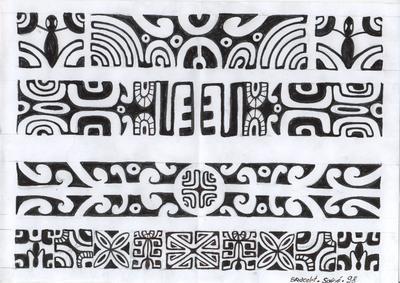 tattoo tatuagem intelecto urbano. Black Bedroom Furniture Sets. Home Design Ideas