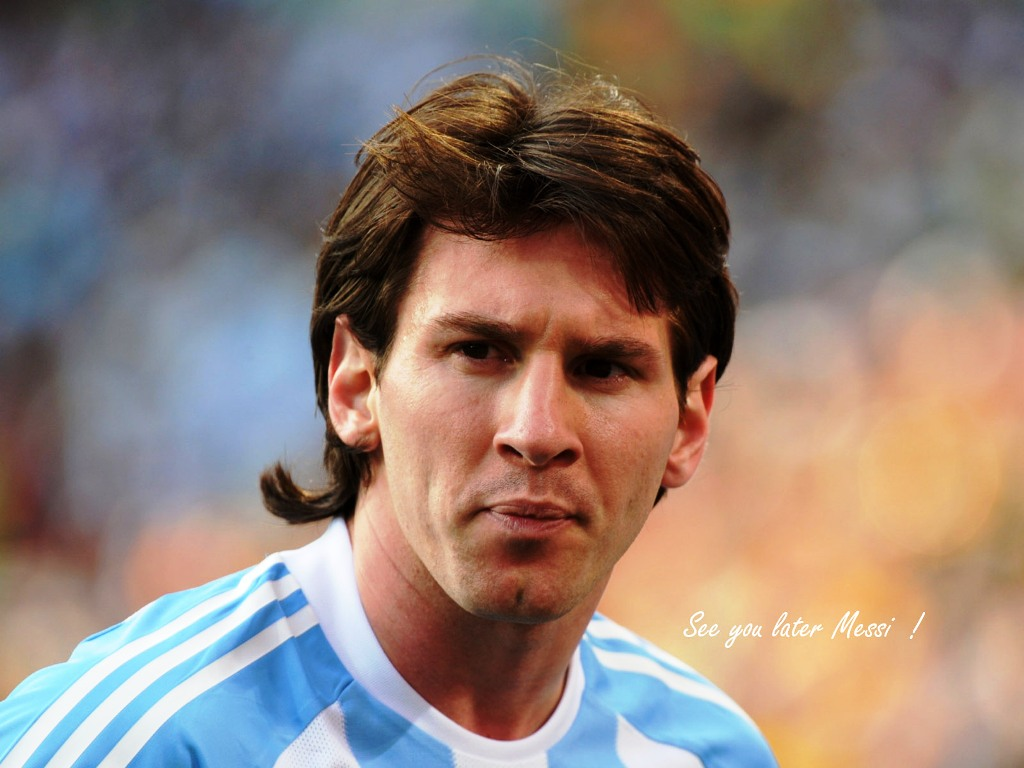 http://1.bp.blogspot.com/-vXDsOxHkkf8/T5NBKP8KuDI/AAAAAAAAB3I/2L2VVCCbcRc/s1600/Lionel_Messi_HD_Wallpapers_2012+%28hd-desktop-background.blogspot+%2825%29.jpg