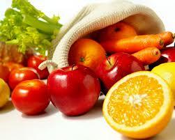 Idemenarik Makanan Fungsional