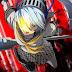 El opening de Persona 4 Arena Ultimax