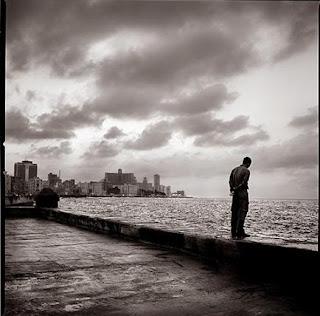 yalnızlık, sensizlik