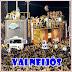 Valneijós - Ao Vivo Itabaiana Eleições 2001 - Reliquía