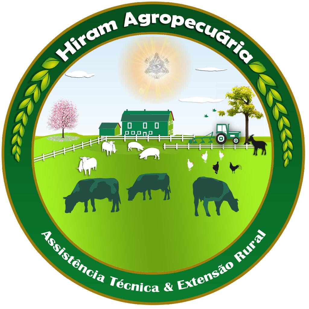 Hiram Agropecuária