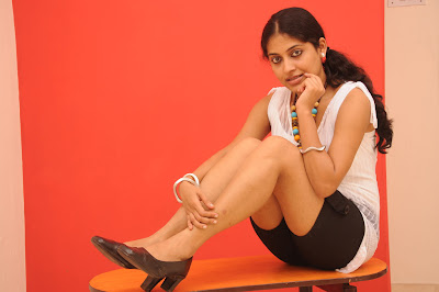 mohana new spicy shoot photo gallery