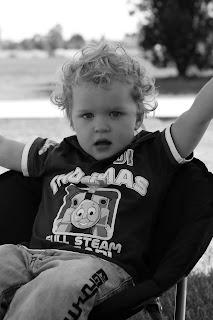 Toni M Photography Portrait and Family Photographer Launceston Tasmania