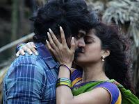 'Dalam' Telugu movie gallery