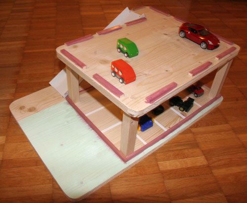 selber bauen modellbau auto bauplan rc karosserie. Black Bedroom Furniture Sets. Home Design Ideas