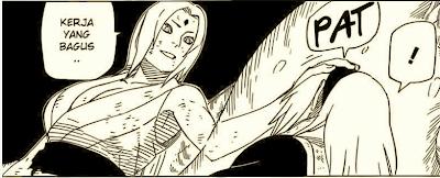 Komik Naruto 649 Bahasa Indonesia