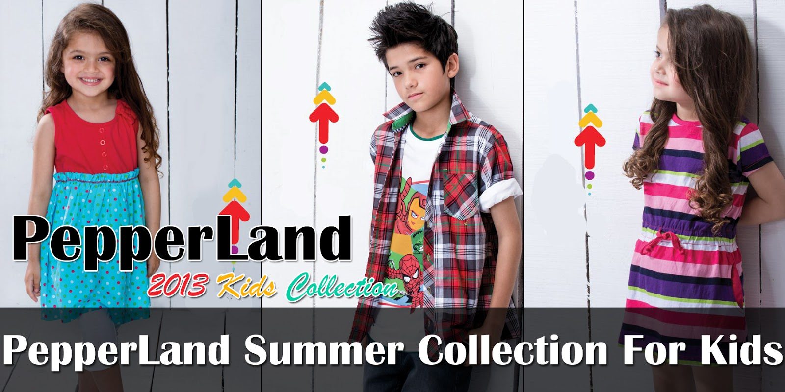PepperLand+Summer+Collection+2013+For+Kids+-+0001+-+www
