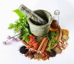 Cara memilih obat herbal yang baik