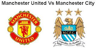 http://1.bp.blogspot.com/-vXNXPzEh5Ws/TVU_iXeq9mI/AAAAAAAAABQ/lZb4MOPSULg/s1600/Manchester-United-Vs-Manchester-City.JPG