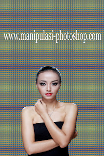 Edit Foto Background Dengan Kreasimu Sendiri