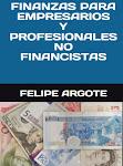 NUEVO LIBRO DE FINANZAS