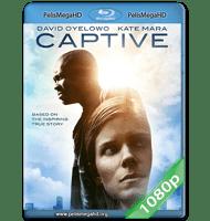 CAPTIVE (2015) FULL 1080P HD MKV ESPAÑOL LATINO