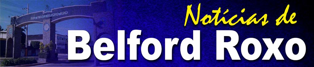 Notícias de Belford Roxo