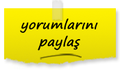 http://www.tiklamanken.com/evlatlik-arayanlar-evlat-edinme.html#comments