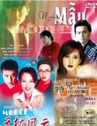NGUOI HANG XOM HOAN HAO