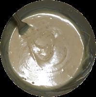 helado de higos