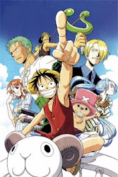 ONE PIECE FREE ONLINE WATCH