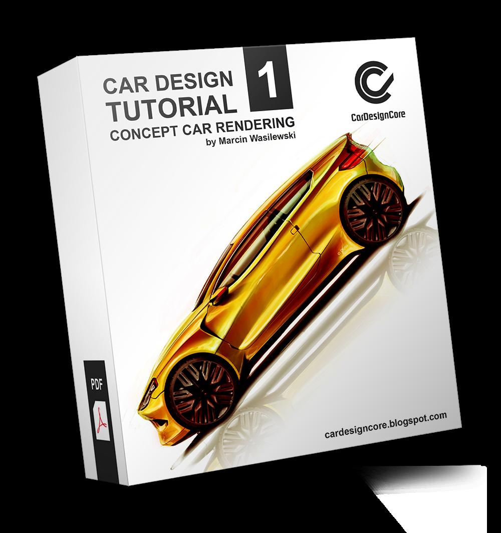 Design of a car pdf - High Quality