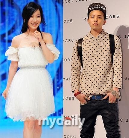 G-Dragon  News UrmgC