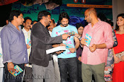 Dillunnodu Audio release function photos-thumbnail-7