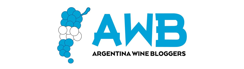 Este blog es miembro de Argentina Wine Bloggers