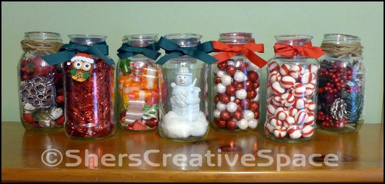 http://1.bp.blogspot.com/-vXXpLsyeGO8/VIx2XmglFxI/AAAAAAAAL84/-JISStaTMnA/s1600/mason_jar_candles.jpg