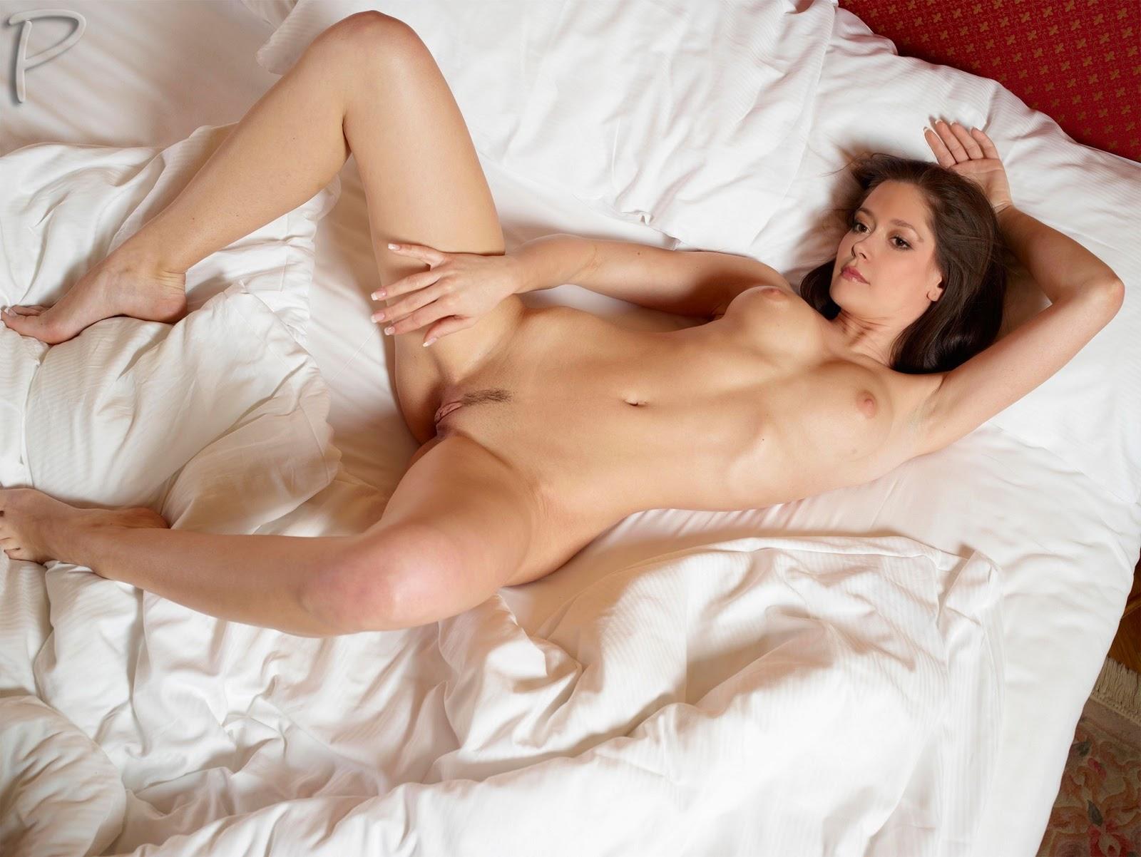 Weinlese Erotik Forum Sarah Junge