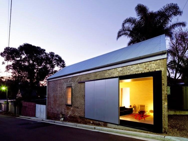 Warehouse-Design
