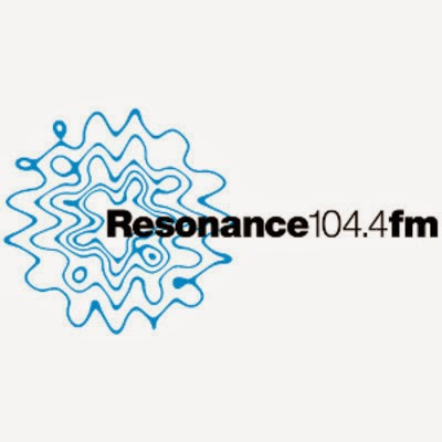 Radio Show: