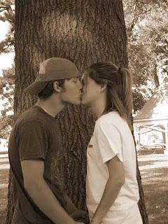 اجمل ذكريات الحب 2013