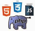 Excelmax, HTML5, CSS3, JavaScript, PHP, excel, vba