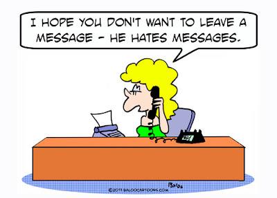 http://1.bp.blogspot.com/-vXagpt_XJBE/Tjam815aFBI/AAAAAAAAGx8/z7wynUTitXo/s400/hates_messages_secretary_1224555.jpg