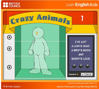 http://learnenglishkids.britishcouncil.org/en/make-your-own/animal-maker