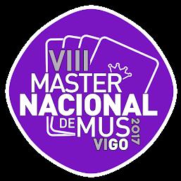 Máster Nacional de Mus