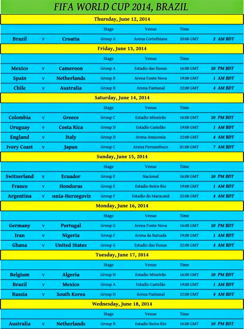 Must see Fixture Bd Time World Cup 2018 - Fifa_World_CUp-FIxture_Bangladesh_Time_Main  Pic_411621 .JPG