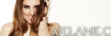 Melanie C Youtube oficial .