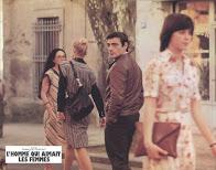 Bertrand Morane