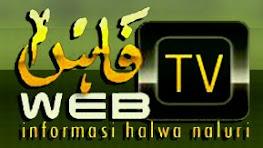 Web TV PAS