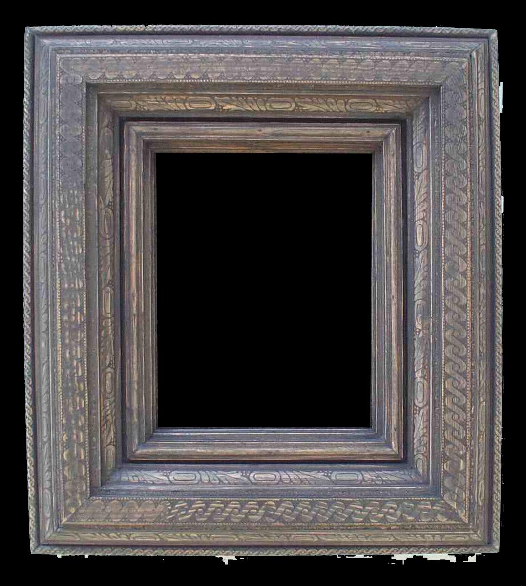 Marcos de madera en png gratis para tus fotos marcos gratis para fotograf as - Marcos de fotos madera ...