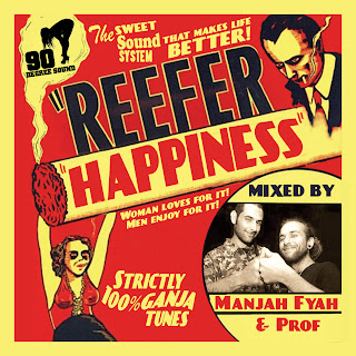 Reefer+Happiness+Front.jpg