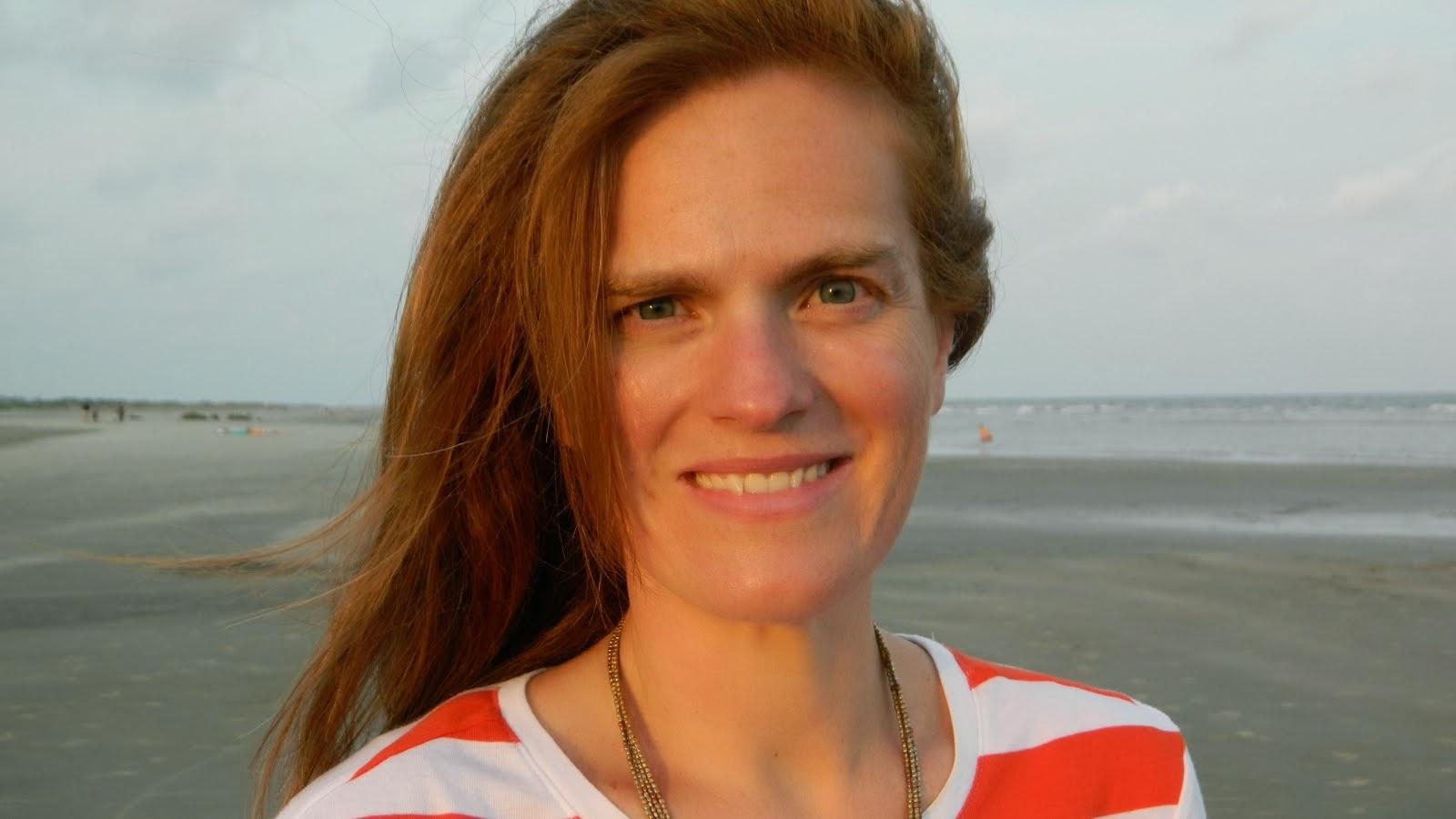 Kristen Hilty