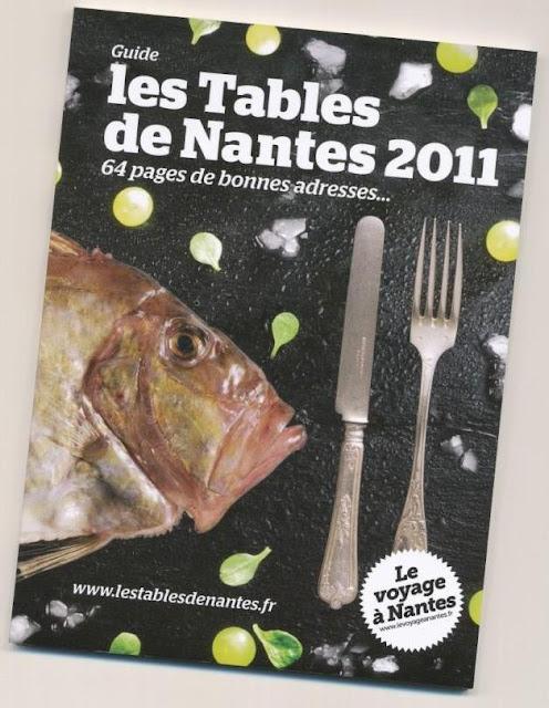 Le Bistrot De L 39 Le Resto Bio V G Talien Et Sans Gluten Nantais Le Bistrot Selectionn Par