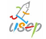 notre projet au coeur de l'école avec l'USEP