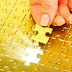 Golden rules to ensure a successful implementation of your strategy