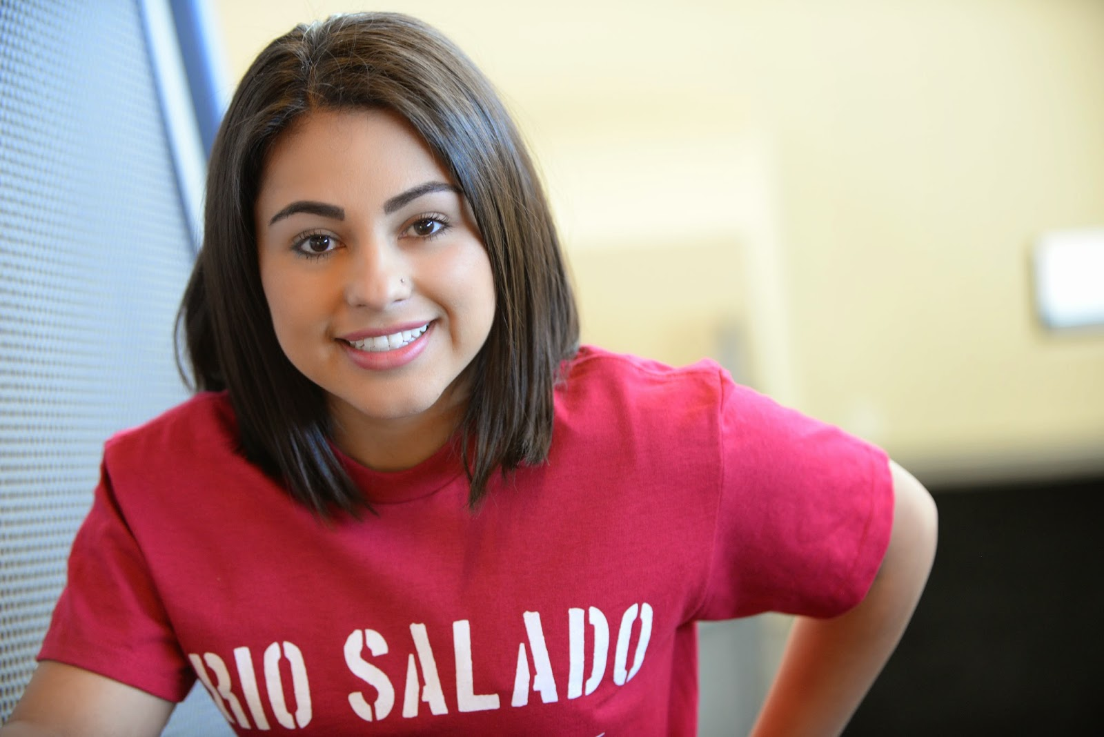image of Rio Salado Student